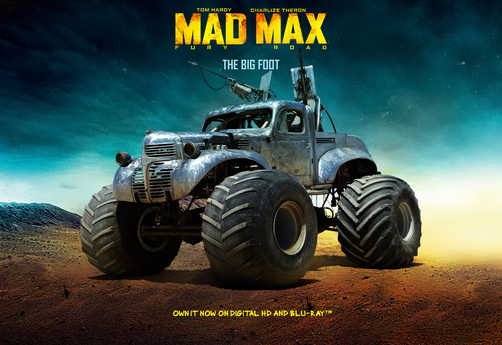 http://vehicleshowcase.madmaxmovie.com/images/download/madmax_bigfoot.jpg