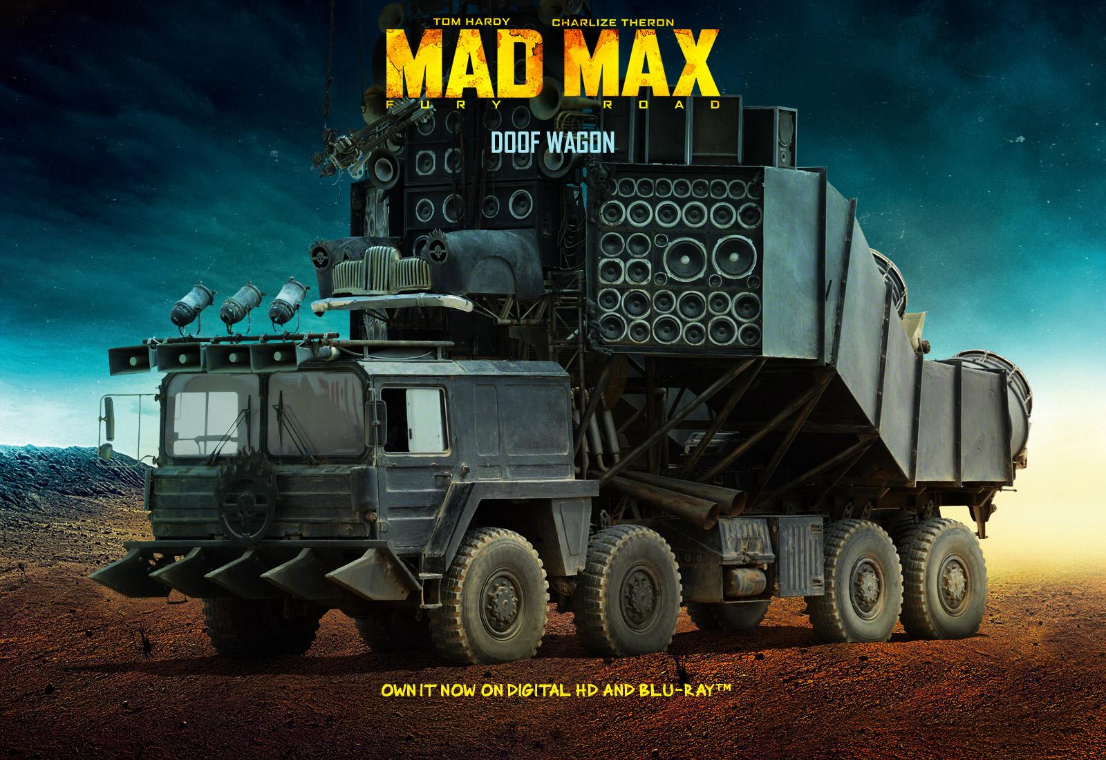http://vehicleshowcase.madmaxmovie.com/images/download/madmax_doofwagon.jpg